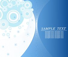 Free Abstract   Background  Vector Stock Photography - 5584332