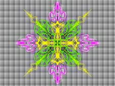 Free Fantastic Illusion-2 Stock Images - 5585054