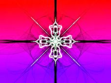 Free Fantastic Illusion-3 Royalty Free Stock Images - 5585459