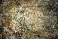 Free Grunge Texture Of Old Wall Stock Image - 5586891