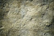 Free Grunge Texture Of Old Wall Royalty Free Stock Photo - 5586905