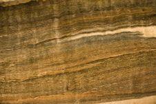 Free Dark Wood Grain Stock Photo - 5588210