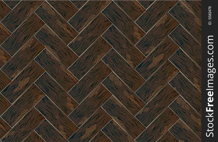 Seamless Vector Wooden Patterns Free Stock Images Photos