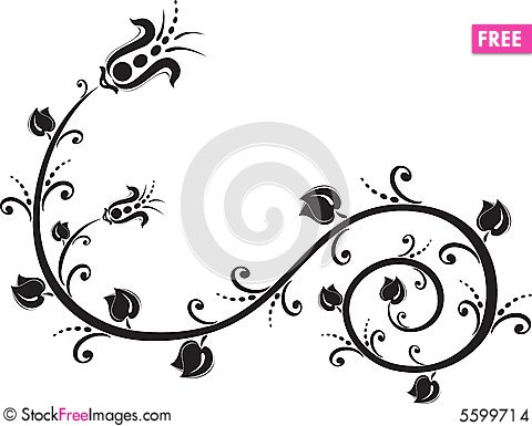 Gray Bouquet Clipart together with Rose 308964 moreover Part 102 The Vegetative Organs  pared The Crowfoot Family Part 3 moreover Elegant Black And White Vine Clip Art moreover Grape Pruning Diagram. on vine gardens html