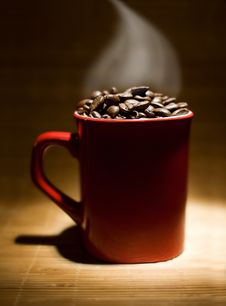 Free Cup Stock Photo - 5590860