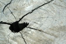 Free Hole And Cracks Stock Photos - 5591033