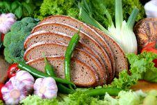 Free Food Stock Photos - 5595183