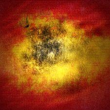Free Explosion  Grunge Background Stock Photo - 5597140