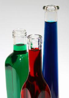 Free Medicine Stock Images - 566574