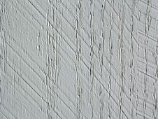Free House Siding Royalty Free Stock Photo - 569725