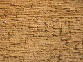 Free Wooden Texture Stock Image - 5600351