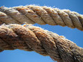 Free Rope Stock Images - 5606384