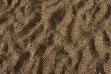 Free Sand Stock Images - 5602244