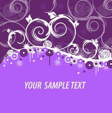 Free Background Stock Image - 5606111