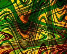 Free Wavy Lines 16 Stock Photos - 5607343