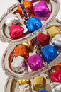 Free Chocolate Stock Photography - 5611142