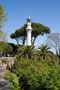 Free Rome Royalty Free Stock Image - 5611316