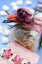 Free Purple Rose Royalty Free Stock Photo - 5615505