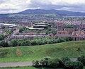Free Edinburgh,Scotland. Royalty Free Stock Images - 5616789