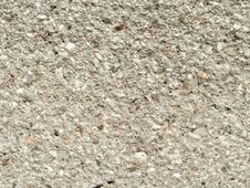 Free Small Stones Royalty Free Stock Image - 5611256