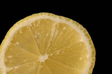 Free Lemon Stock Photos - 5611883