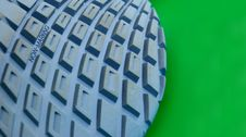 Free Rubber Sole Stock Image - 5612251