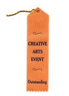 Free Award Ribbon Royalty Free Stock Image - 5612556