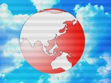 Free Globe Stock Photos - 5616513