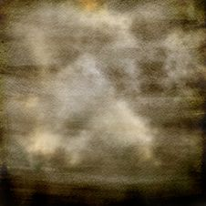 Free Grungy Texture3 Royalty Free Stock Images - 5618799