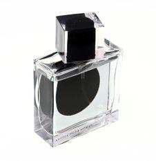 Free Perfume Glass Beauty Royalty Free Stock Photos - 5619828