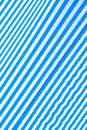 Free White And Blue Lines Texture Royalty Free Stock Photo - 5629175