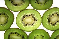 Free Kiwi Fruit Royalty Free Stock Photos - 5621138