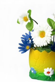 Free Easter Royalty Free Stock Photo - 5625715