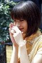 Free China S Tea Art. Stock Photo - 5638210
