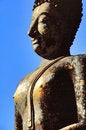 Free Buddha Statue Stock Photography - 5639652
