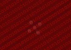 Free Code Stock Image - 5631201