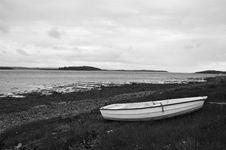 Free Boat Stock Photo - 5633330