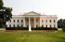 Free Abraham Lincoln Memorial Stock Photos - 5636323