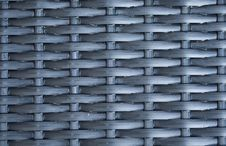 Free Wicker Pattern Stock Photo - 5636810