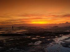 Free Sunrise Stock Photo - 5637690