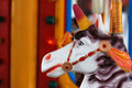Free Carousel Horse Stock Images - 5640354