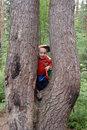 Free Baby Boy Royalty Free Stock Image - 5641006