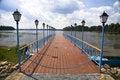 Free Bridge Stock Images - 5641524