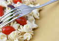 Free Pasta Salad Royalty Free Stock Images - 5643189