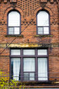 Free Close-up Of Victorian Style Building Stock Photos - 5645143