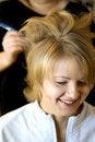 Free Hair Stock Photos - 5649393