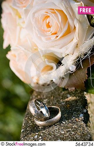 wedding rings - Free Wedding Rings
