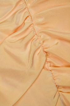 Free Vintage Silk Pattern Royalty Free Stock Image - 5640056