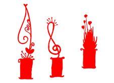 Free Design Elements Stock Image - 5640641