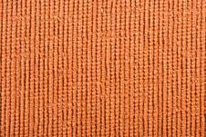 Free Fabric Texture Stock Photography - 5642852